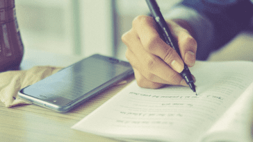 Writing to get a certificate of reasonable value for VA loan