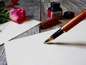 Tips To Write Letter of Concern