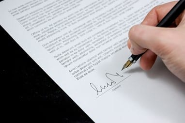 How to Write Letter of Concern