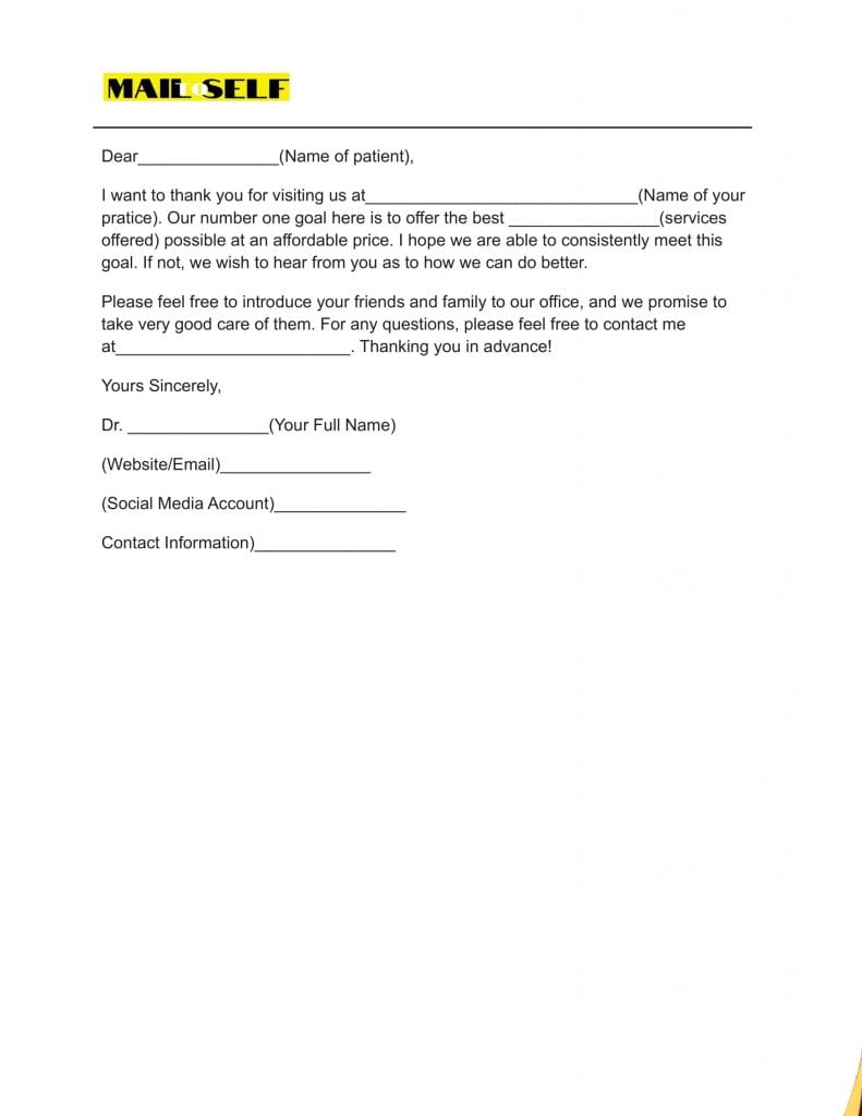 Sample-1-Thank-You-Letter-for-Patients